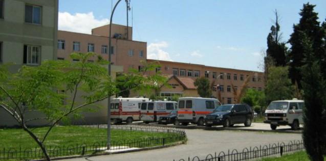 """Konferenca me teme """"Urgjencat mjekesore ne Spitalin Rajonal Shkoder"""""""